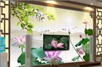 大尺寸玻璃高清UV喷绘钢化玻璃面板UV打印加工数码平板uv喷绘加工
