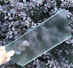 户外显示屏专用防反光玻璃,AG玻璃,防眩光玻璃