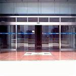 河西区玻璃门厂家、河西区玻璃隔断安装