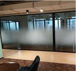 上海渐变膜 办公室渐变膜