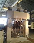 广东强力分散机聚氨酯胶、丙稀酸胶生产设备