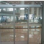 和平区玻璃门安装 和平钢化玻璃门安装
