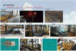 天然气beplay官方授权窑炉自动控制系统