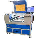 丝杆伺服激光切割机 高精度镭射切割机