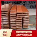 供应机制有机防火板 有机树脂防火板规格