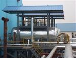 煙氣余熱回收工程廠家