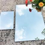 单向透视玻璃 特种玻璃 广州厂家直销