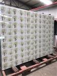 恒浩厂家公司可供应腰线玻璃