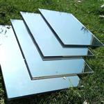 鏡面玻璃單向透視玻璃廠家