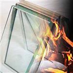 防火玻璃 隔断玻璃