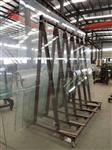 湖北省百卓玻璃科技钢化白玻