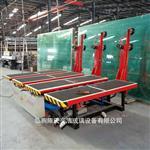 内江生产玻璃上片台厂家