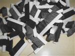 深圳工业毛刷、尼龙毛刷