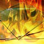 广州防火玻璃特种玻璃