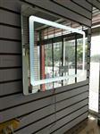 防霧鏡玻璃價格優惠歡迎到恒浩公司訂購