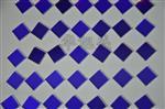 深圳华旭盛黄疸检测用460nm+550nm滤光片,黄疸仪镜片