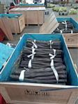 電爐絲,電阻帶,高溫電阻絲,電阻絲