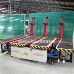 玻璃氣浮臺 生產廠家