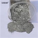 三宝大量供应银浆粉800目,闪亮国产细白亮银浆粉800目