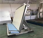 玻璃基板A型架