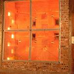 防火玻璃建筑玻璃