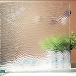 压花玻璃 隔断玻璃 隐私玻璃 装修玻璃 艺术玻璃 镶嵌玻璃