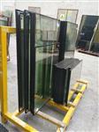 浙江杭州酒店房間專用15A中空玻璃