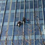 北京专业高空换玻璃师傅