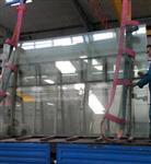 11米长梧州、长治19毫米钢化超白玻璃价格