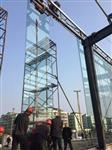 19个厚2米3米4米5米6米7米8米9米长大板玻璃价格