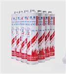 GL-700无硅密封胶、不含硅酮玻璃胶
