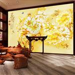 广州艺术玻璃订做