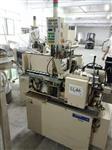 二手日本湘南全自动芯取磨边机?进口透镜定芯磨边机出售
