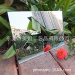 供应ps有机玻璃相框镜片 ps装饰镜片安全环保不易碎