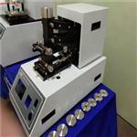 万能耐磨试验机   通用耐磨试验机