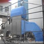 余热蒸汽锅炉厂家定制价格优惠