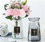 花瓶 玻璃花瓶 玻璃花瓶批发