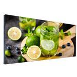 55寸液晶拼接屏拼接墙1.7mm电视墙监控无缝led大屏幕