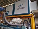 出售九成新广东汉东2500高速清洗机一台