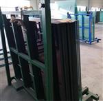 黄山、池州、亳州15mm19mm超大超宽钢化玻璃信息