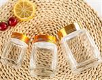 杭州玻璃瓶 杭州玻璃瓶厂 杭州玻璃瓶价格