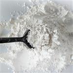 供应方解石粉  方解石颗粒 重钙粉