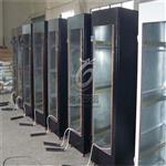 佛山驰金屏蔽夹丝玻璃低辐射玻璃厂家