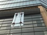 北京专业换玻璃公司、窗户玻璃更换、幕墙换玻璃师傅