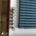 圆柱管可以镀银镜 圆柱管化学镀银镜 高反射圆柱管制镜