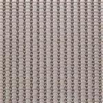 河北美饰泽玻璃夹丝材料玻璃夹丝金属装饰网定制