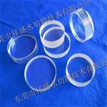 东莞3.4.5.6.7.8.9.10MM平面玻璃水切割加工