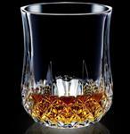 啤酒杯 洋酒玻璃杯 白酒玻璃杯