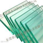 玻璃水切割加工价格-今日最新玻璃水切割加工价格行情走势-祥盛