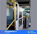 公交车内包围用、广告机